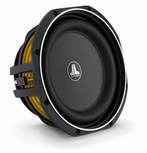 JL Audio - JL Audio 10TW1-4 10-inch (250 mm) Subwoofer Driver, 4 ohm - Image 13