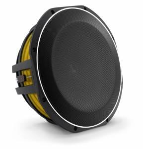JL Audio - JL Audio 12TW1-2 12-inch (300 mm) Subwoofer Driver, 2 ohm - Image 3