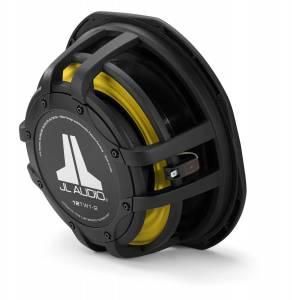 JL Audio - JL Audio 12TW1-2 12-inch (300 mm) Subwoofer Driver, 2 ohm - Image 4