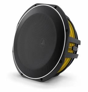 JL Audio - JL Audio 12TW1-2 12-inch (300 mm) Subwoofer Driver, 2 ohm - Image 7