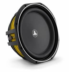 JL Audio - JL Audio 12TW1-2 12-inch (300 mm) Subwoofer Driver, 2 ohm - Image 8