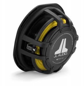 JL Audio - JL Audio 12TW1-4 12-inch (300 mm) Subwoofer Driver, 4 ohm - Image 2