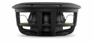 JL Audio - JL Audio 12TW1-4 12-inch (300 mm) Subwoofer Driver, 4 ohm - Image 8