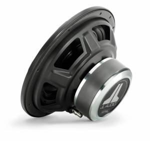 JL Audio - JL Audio 10W1v3-2 10-inch (250 mm) Subwoofer Driver, 2 ohm - Image 6