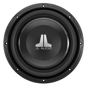 JL Audio - JL Audio 10W1v3-4 10-inch (250 mm) Subwoofer Driver, 4 ohm - Image 2