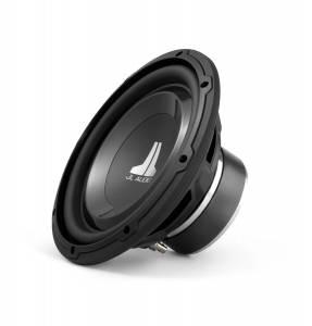 JL Audio - JL Audio 10W1v3-4 10-inch (250 mm) Subwoofer Driver, 4 ohm - Image 7