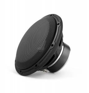 JL Audio - JL Audio 10W1v3-4 10-inch (250 mm) Subwoofer Driver, 4 ohm - Image 9