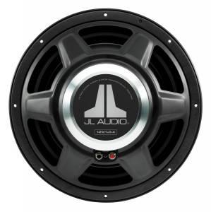 JL Audio - JL Audio 12W1v3-4 12-inch (300 mm) Subwoofer Driver, 4 ohm - Image 7