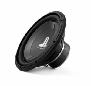 JL Audio - JL Audio 12W1v3-4 12-inch (300 mm) Subwoofer Driver, 4 ohm - Image 8