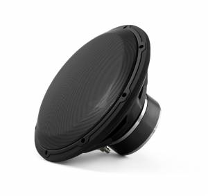 JL Audio - JL Audio 12W1v3-4 12-inch (300 mm) Subwoofer Driver, 4 ohm - Image 9