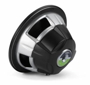 JL Audio - JL Audio 10W0v3-4 10-inch (250 mm) Subwoofer Driver, 4 ohm - Image 4