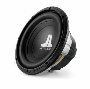 JL Audio - JL Audio 10W0v3-4 10-inch (250 mm) Subwoofer Driver, 4 ohm - Image 5