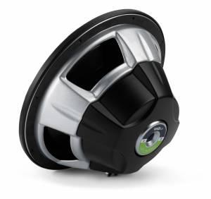 JL Audio - JL Audio 12W0v3-4 12-inch (300 mm) Subwoofer Driver, 4 ohm - Image 5