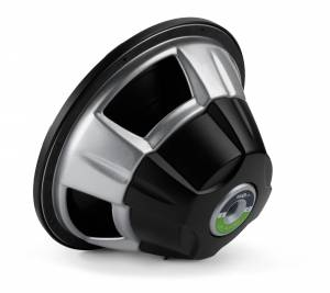 JL Audio - JL Audio 15W0v3-4 15-inch (380 mm) Subwoofer Driver, 4 ohm - Image 3