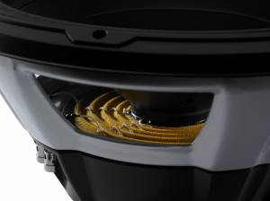 JL Audio - JL Audio 15W0v3-4 15-inch (380 mm) Subwoofer Driver, 4 ohm - Image 6