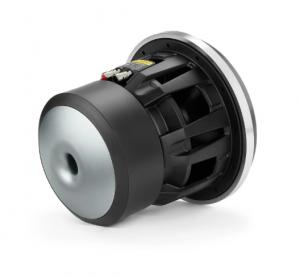 JL Audio - JL Audio 13W7AE-D1.5 13.5-inch (345 mm) Subwoofer Driver, Dual 1.5 ohm - Image 2