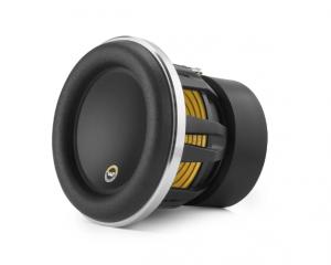 JL Audio - JL Audio 13W7AE-D1.5 13.5-inch (345 mm) Subwoofer Driver, Dual 1.5 ohm - Image 3