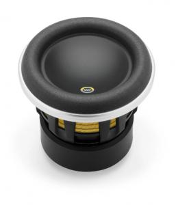 JL Audio - JL Audio 13W7AE-D1.5 13.5-inch (345 mm) Subwoofer Driver, Dual 1.5 ohm - Image 5