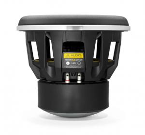 JL Audio - JL Audio 13W7AE-D1.5 13.5-inch (345 mm) Subwoofer Driver, Dual 1.5 ohm - Image 7