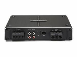 Kicker - kicker IQ1000.1 Q-Class Amplifier - Image 4