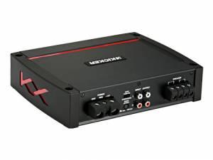 Kicker - kicker KXA800.1 Amplifier - Image 4