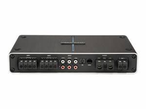 Kicker - kicker IQ1000.5 Q-Class Amplifier - Image 4