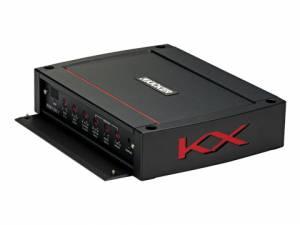 Kicker - kicker KXA1200.1 Amplifier - Image 3