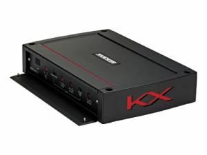 Kicker - kicker KXA1200.2 Amplifier - Image 4