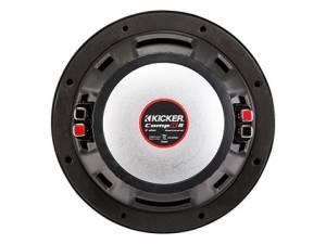 "Kicker - kicker 8"" CompR 2 Ohm - Image 1"
