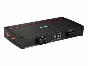 Kicker - kicker KXA2400.1 Amplifier - Image 4