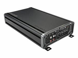 Kicker - kicker CX360.4 4-Channel Amplifier - Image 3