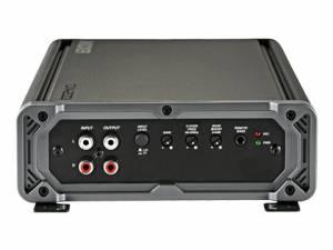 Kicker - kicker CX1200.1 Mono Amplifier - Image 1