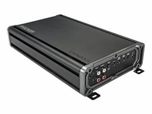 Kicker - kicker CX1200.1 Mono Amplifier - Image 3