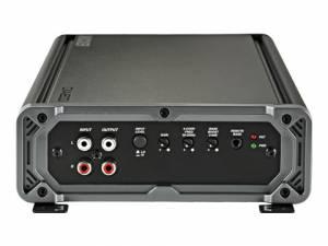 Kicker - kicker CX1800.1 Mono Amplifier - Image 3