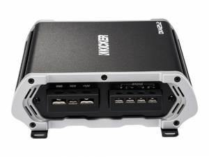 Kicker - kicker DXA125.2 Amplifier - Image 4
