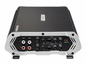 Kicker - kicker DXA250.4 Amplifier - Image 4