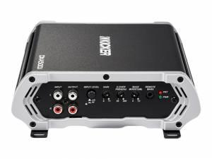 Kicker - kicker DXA500.1 Amplifier - Image 4
