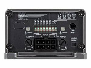 Kicker - kicker Key 180.4 Smart Amplifier - Image 2