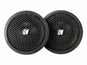 "Kicker - kicker KS Series 6.75"" Components - Image 4"