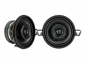 "Kicker - kicker KS Series 3.5"" Coax - Image 2"