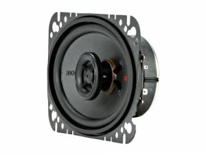 """Kicker - kicker KS Series 4x6"""" Coax - Image 4"""