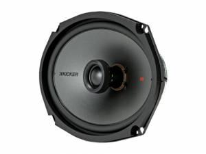 """Kicker - kicker KS Series 6x9"""" Coax - Image 4"""