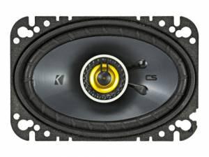 Kicker - kickerCS Series CSC46 - Image 2