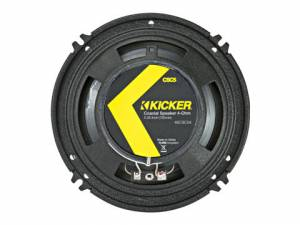 Kicker - kicker CS Series CSC5 - Image 1