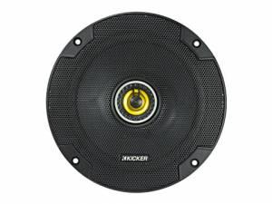 Kicker - kicker CS Series CSC65 - Image 2
