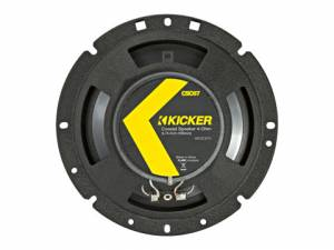 Kicker - kicker CS Series CSC67 - Image 4