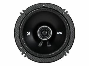 "Kicker - kicker DS Series 6.5"" Coax - Image 2"