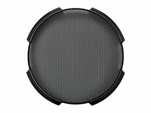 "Car Audio - Accessories - Kicker - kicker 10"" CompQ Grille"
