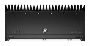 JL Audio - JL Audio 1200/1v3 Monoblock Class D Amplifier, 1200 W - Image 4