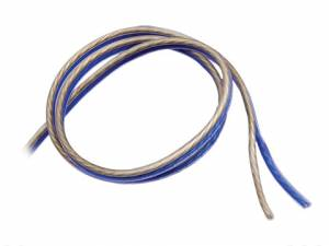 Car Audio - Accessories - Kicker - kicker 12AWG 150ft Speaker Wire